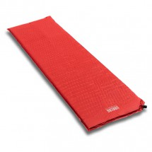 Urberg - Sleeping Pad Basic G1 - Isomat