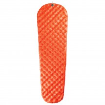 Sea to Summit - Ultralight Insulated Mat - Isomat