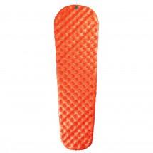 Sea to Summit - Ultralight Insulated Mat - Sleeping mat