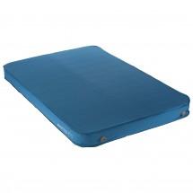 Vango - Shangri-La 15 Double - Sleeping mat