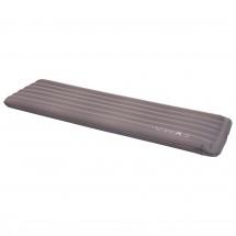 Exped - DownMat UL Winter - Sleeping pad