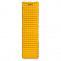 Nemo - Tensor Insulated - Sleeping mat