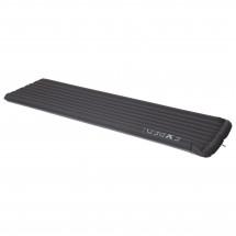 Exped - Downmat Xp 7 M - Sleeping mat