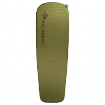 Sea to Summit - Camp Mat Self Inflating - Sleeping mat
