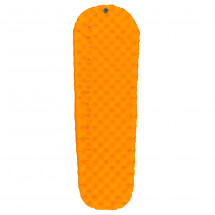 Sea to Summit - Ultralight Insulated Mat - Isomatte