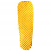 Sea to Summit - Ultralight Mat - Sleeping mat