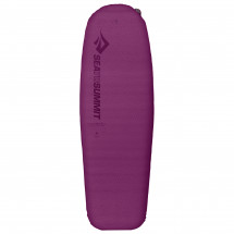 Sea to Summit - Women's Comfort Plus Self Inflating - Isomatte
