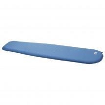 Therm-a-Rest - Trail ProLite  - Sleeping mat