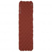 Big Agnes - Insulated AXL Trail Boss Air Pad 25X72 - Isomatte