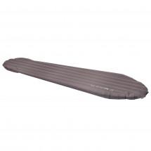 Exped - Downmat HL Winter - Sleeping mat