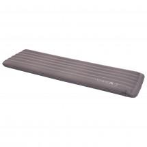 Exped - Downmat UL Winter - Sleeping mat