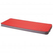 Exped - Megamat 10 - Sleeping mat