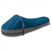 Outdoor Research - Alpine Bivy - Biwak-makuupussi