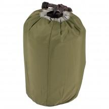 Exped - Bivybag eVent - Bivy sack