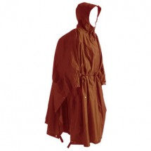 Exped - Bivy-Poncho - Allround-Biwak