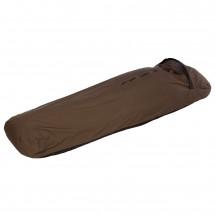 Rab - Sierra Bivi - Biwak-makuupussi