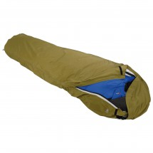 Millet - Bivy Bag - Biwak-makuupussi