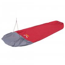 Salewa - PTX Bivibag II - Biwak-makuupussi