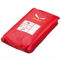 Salewa - Bivibag Storm I - Bivy sack