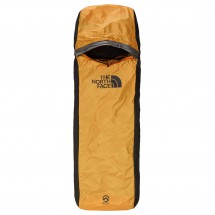 The North Face - Assault Bivy - Bivy sack