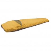 MSR - AC Bivy - Biwak-makuupussi