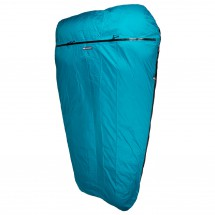 Sir Joseph - Bivouac Sack K4 For 2 Persons - Bivakzak