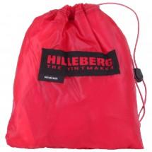 Hilleberg - Windsack - Biwak-makuupussi
