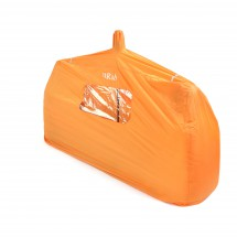 RAB - Group Shelter 2 - Biwak-makuupussi