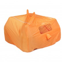 RAB - Group Shelter 4-6 - Biwak-makuupussi