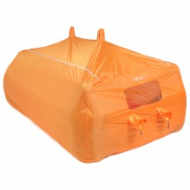 RAB - Group Shelter 8-10 - Bivy sack