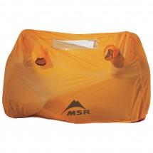 MSR - Bothy 2 - Biwak-makuupussi