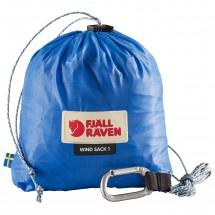 Fjällräven - Wind Sack 1 - Bivy sack