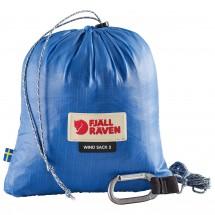Fjällräven - Wind Sack 3 - Bivy sack