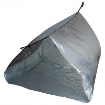 LACD - Emergency Tent - Bivvy bag
