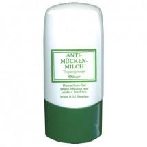 Jaico - Anti-Mücken-Milch - Gel 75ml