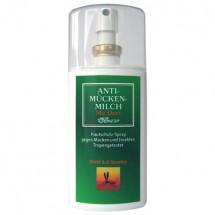 Jaico - Anti-Mücken-Milch - Spray 75ml