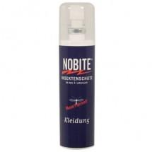 NoBite - Insektenschutz für Kleidung