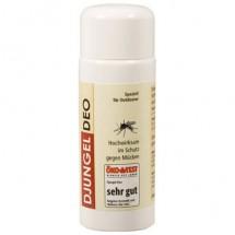 T3 - Djungel Deo - Anti-Mücken-Mittel 70 ml