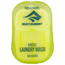 Sea to Summit - Pocket Laundry Wash - Wasmiddel