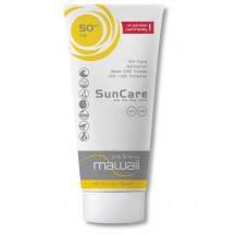 Mawaii - Suncare SPF 50 - Sun protection