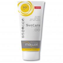 Mawaii - Suncare SPF 30 - Sun protection