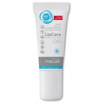 Mawaii - Winter Lipcare Balm - Lippenpflegestift