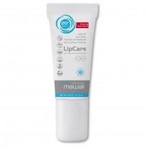 Mawaii - Winter Lipcare Balm - Stick baume à lèvres