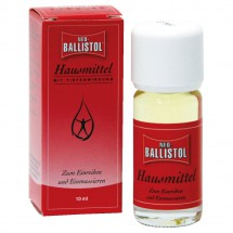 Ballistol - Neo-Ballistol Home remedy - Skin-care oil