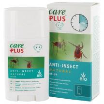 Care Plus - Anti-Insect Natural Stick - Hyttyssuoja
