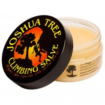 Joshua Tree - Climbing Salve - Ihonhoito