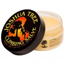 Joshua Tree - Climbing Salve - Huidverzorging