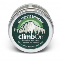 Climb On! - Lotion Bar