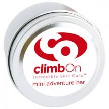 Climb On! - Mini Adventure Bar