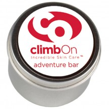 Climb On! - Adventure Bar